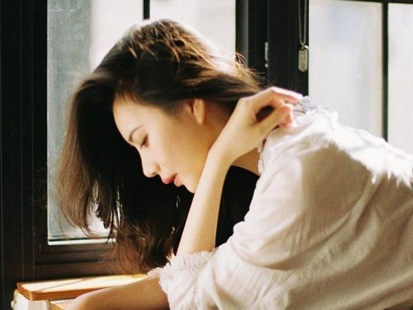 """Đột nhiên """"nhũ hoa"""" bị đau luôn là dấu hiệu sớm của 5 loại bệnh dễ gây hại cho phụ nữ, trong đó có loại ung thư này - Ảnh 2."""