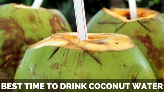 What-is-the-best-time-to-drink-coconut-water.jpg