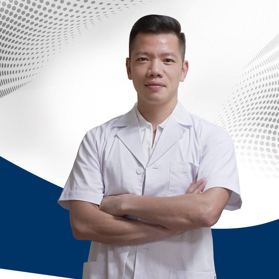 Bác sĩ Bùi Minh Việt và hành trình giúp phụ nữ Việt níu giữ tuổi xuân - Ảnh 3.