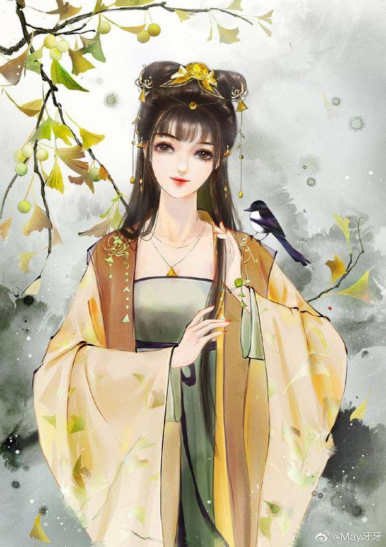 Nữ nhân sinh tháng âm lịch này, trời sinh tự lực tự cường, không sống dựa dẫm, làm giàu từ 2 bàn tay trắng khiến ai cũng trầm trồ - Ảnh 2.