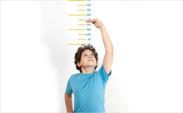 Bé trai 12 tuổi đã dừng phát triển chiều cao vì món ăn dinh dưỡng sai lầm của bố mẹ - Ảnh 1.