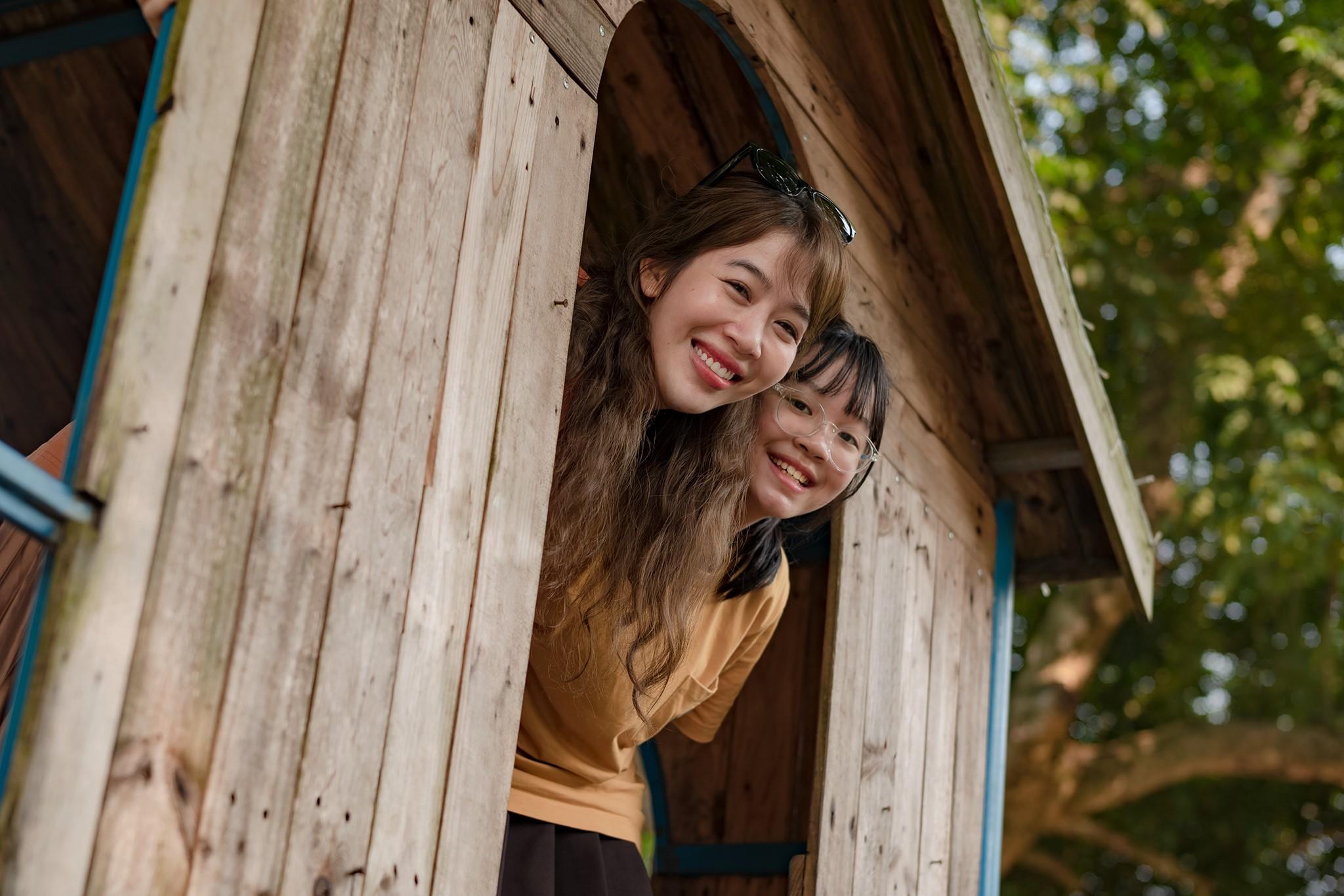 Con gái MC Diệp Chi mới 9 tuổi đã cao gần bằng mẹ, học cực giỏi lại ngoan, bí kíp gói gọn trong 2 việc đơn giản mẹ nào cũng có thể học theo - Ảnh 11.