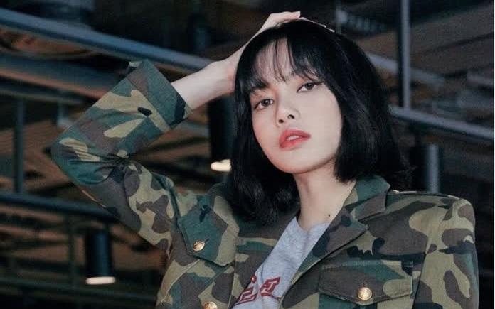 Lộ bằng chứng Lisa (BLACKPINK) debut solo vào tháng 6, nhưng lại xuất hiện tin dữ khiến fan ai cũng lo sợ