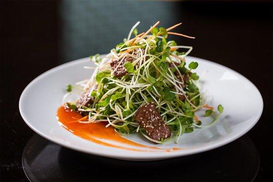 salad-rau-m-m-th-t-bo.jpeg