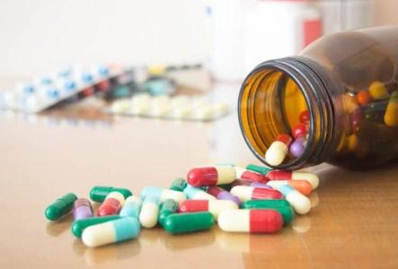 """Trẻ """"ốm vặt"""" vì thường xuyên dùng thuốc corticoid - Ảnh 1."""