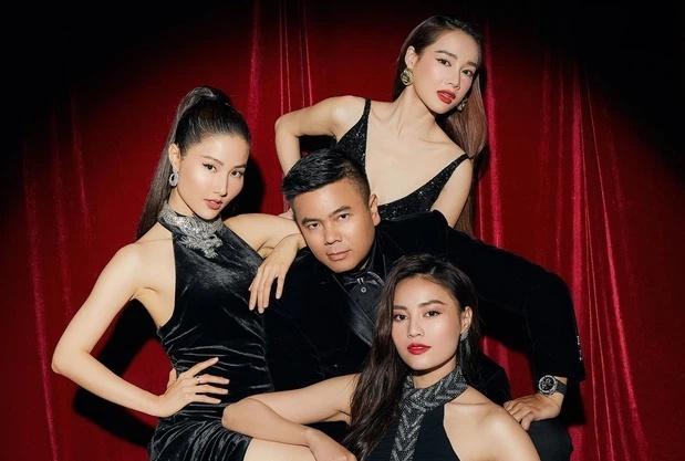 """Phía đạo diễn Nhất Trung xác nhận Nhã Phương chính là nữ diễn viên """"mắc bệnh ngôi sao"""", còn không có thiện chí thay đổi - Ảnh 3."""