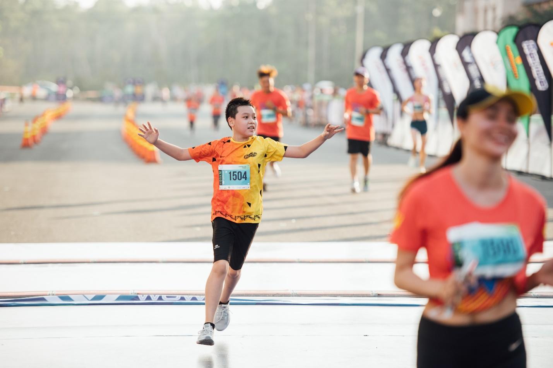 Phu Quoc WOW Island Race 2021 – Đường chạy có 1 – 0 – 2 tại Phú Quốc & chuyến nghỉ dưỡng thiên đường cho gia đình cùng chiến hữu - Ảnh 6.