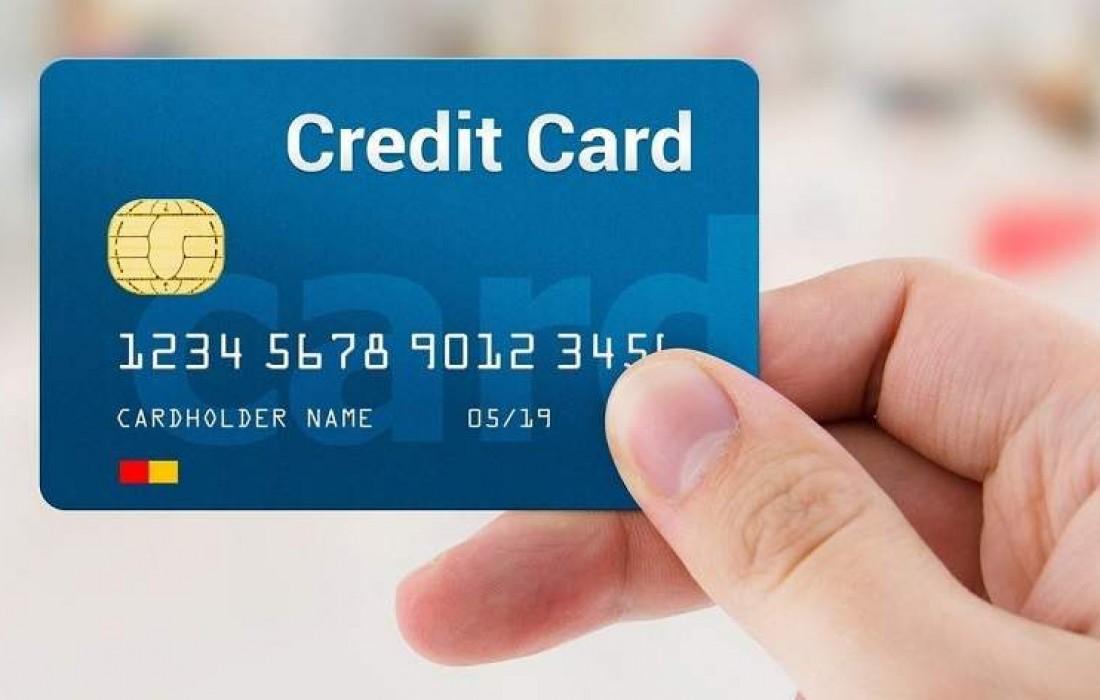 Bạn sẽ đạt được tự do tài chính nếu giữ 06 thói quen đơn giản này - Ảnh 3.