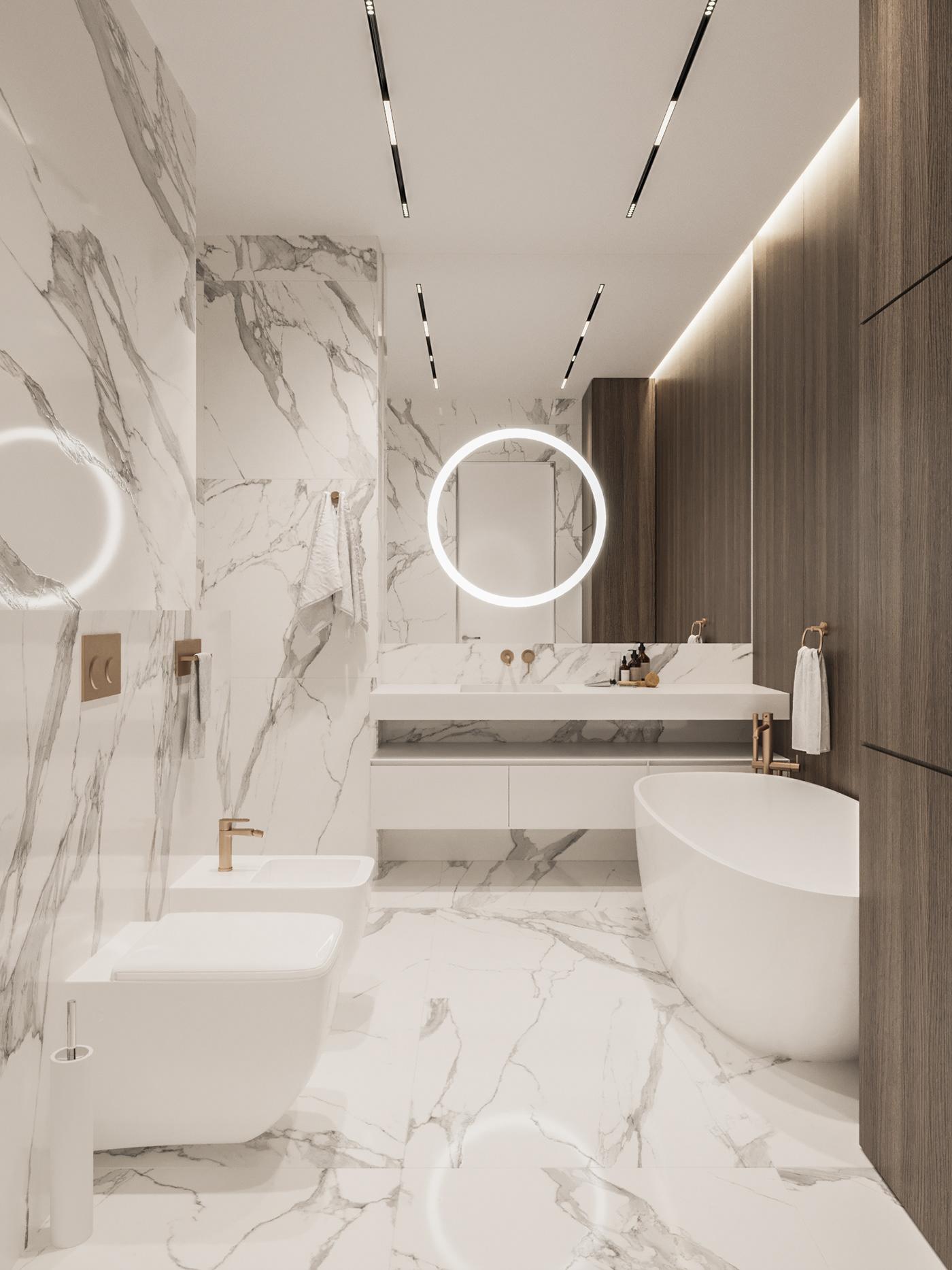 Kiến trúc sư tư vấn thiết kế ngôi nhà cấp 4 diện tích 120m² chi phí 150 triệu đồng - Ảnh 12.