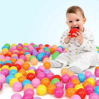 Tìm ra 126 hóa chất gây hại trong vật liệu sản xuất đồ chơi dành cho trẻ - Ảnh 1.