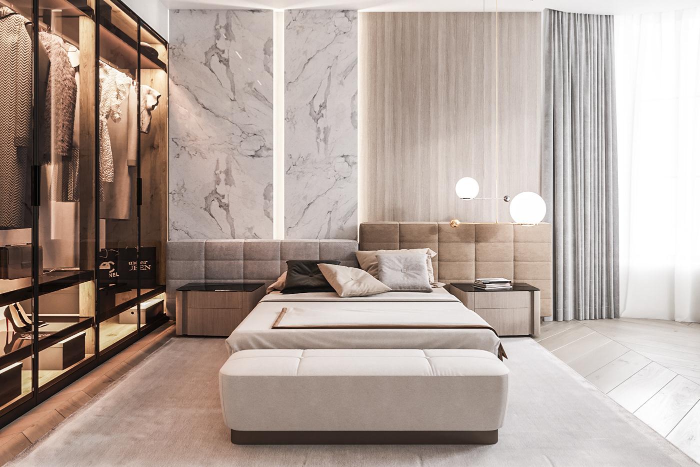 Kiến trúc sư tư vấn thiết kế ngôi nhà cấp 4 diện tích 120m² chi phí 150 triệu đồng - Ảnh 7.