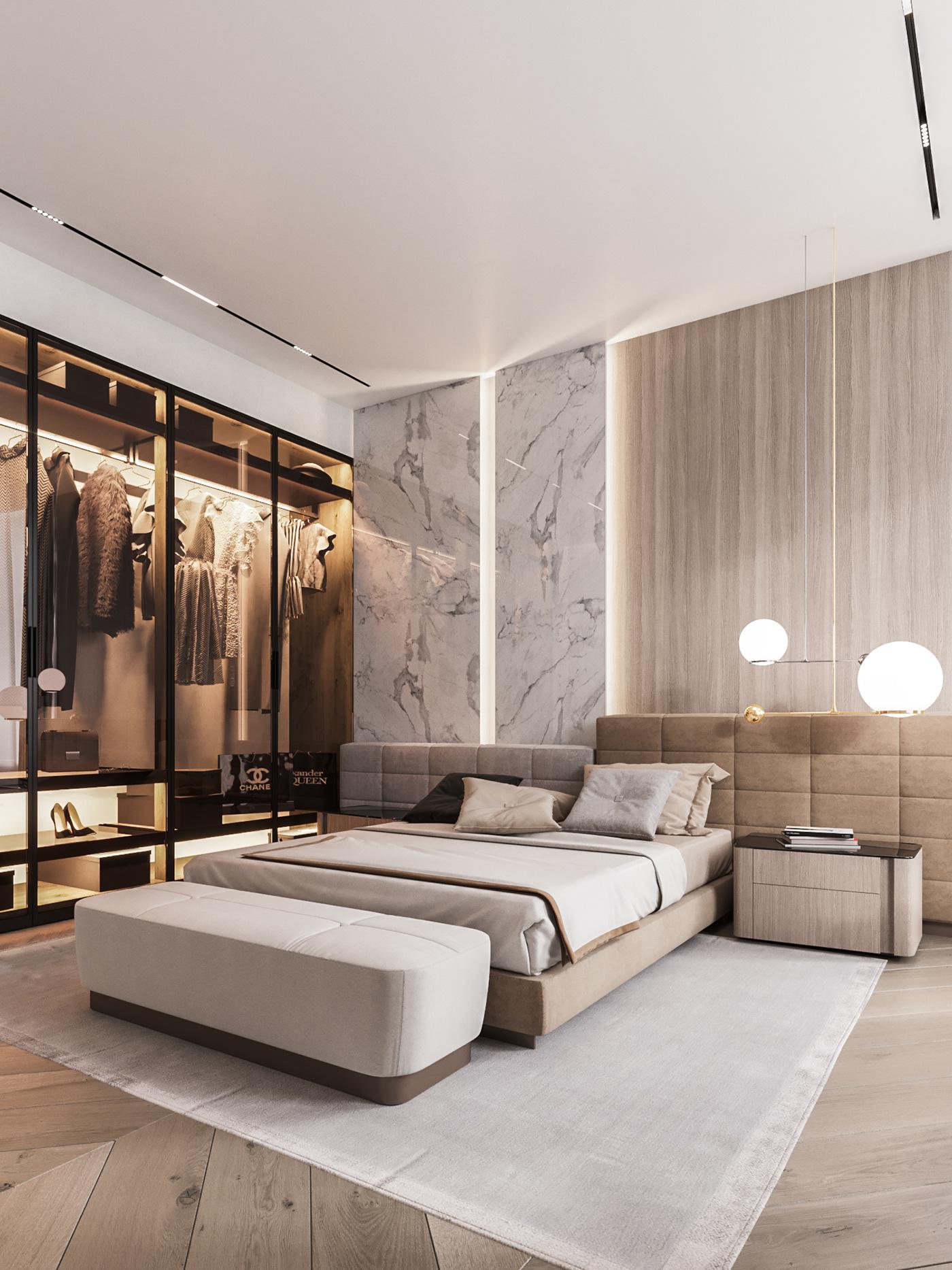 Kiến trúc sư tư vấn thiết kế ngôi nhà cấp 4 diện tích 120m² chi phí 150 triệu đồng - Ảnh 8.