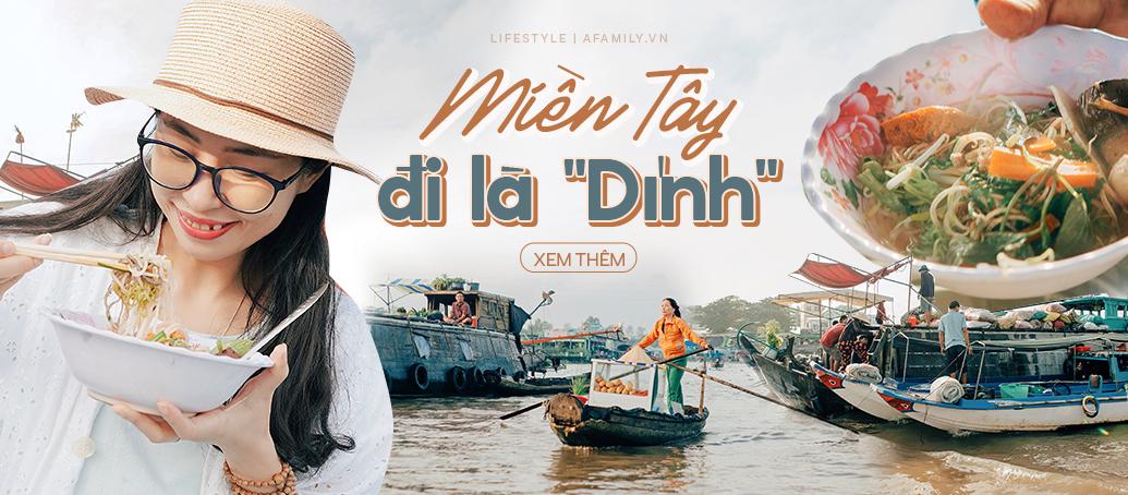 """Hiện tượng """"cuồng Ximen"""" của phụ nữ miền Tây, cứ về quê là bà nào cũng đeo vàng cả khúc, dù bị chê """"quê mùa"""" nhưng mấy ai biết đây lại là xứ xài vàng nhiều nhất Việt Nam! - Ảnh 13."""