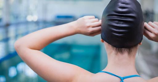 Mùa du lịch biển: Bảo vệ da và tóc khi đi bơi thế nào mới đúng? - Ảnh 4.
