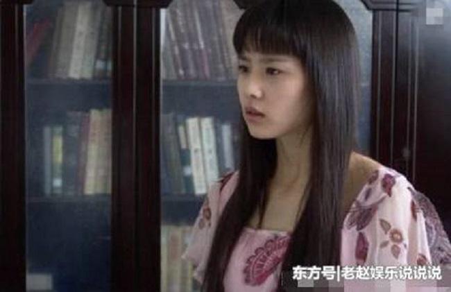 Hình ảnh năm 17 tuổi của dàn mỹ nhân Hoa ngữ: Dương Mịch, Phạm Băng Băng lép vế trước Lưu Diệc Phi, Trương Bá Chi - Ảnh 8.