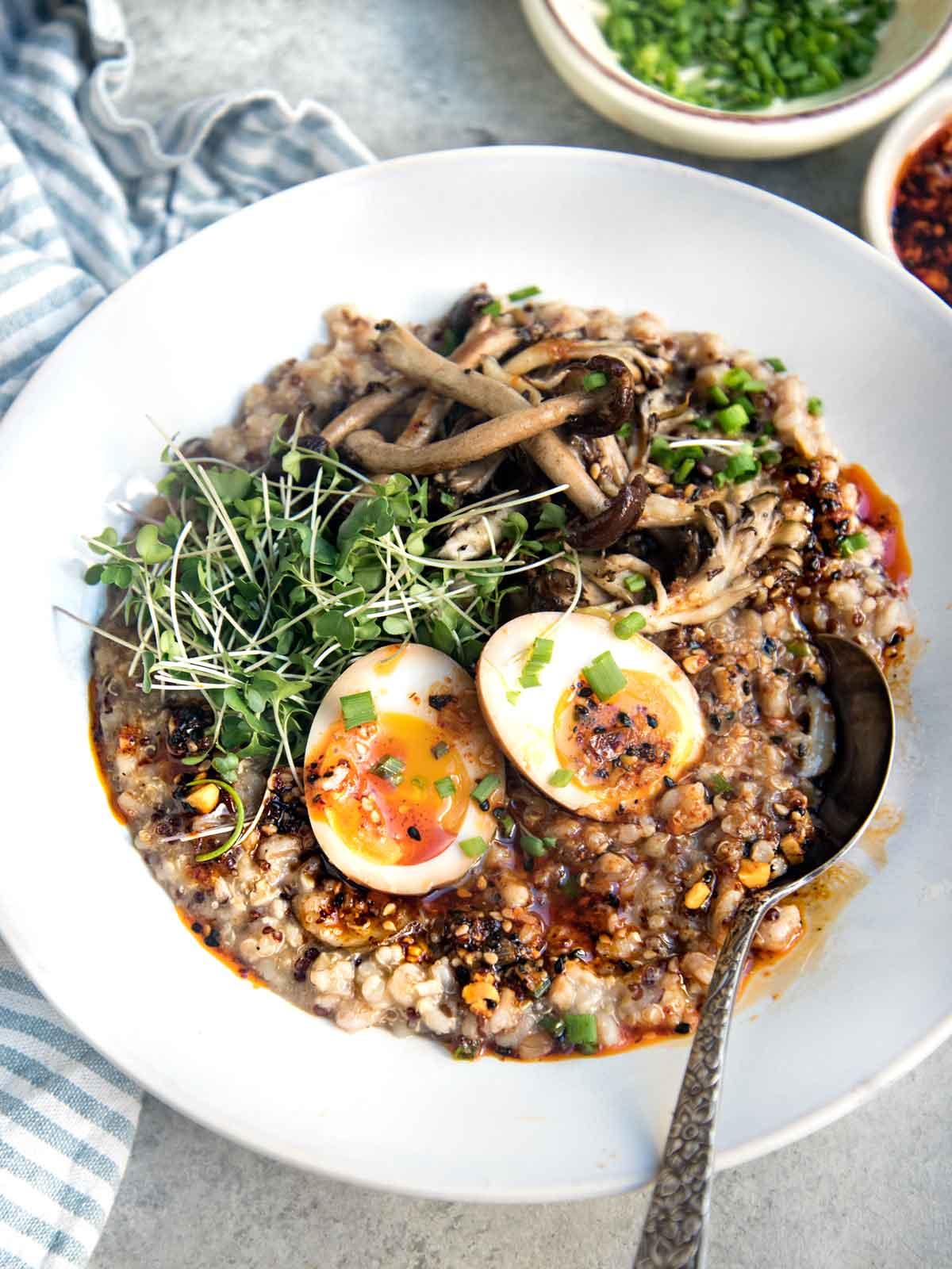 porridge-bowl_7613.jpeg