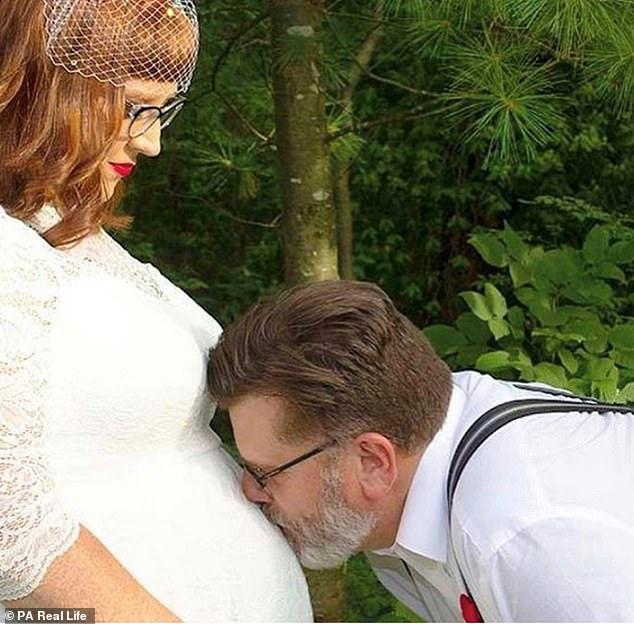 """Ly hôn với chồng lại có bố chồng """"cho mượn bờ vai"""", người phụ nữ ngã lòng lập tức và cái kết ngoài sức tưởng tượng - Ảnh 5."""
