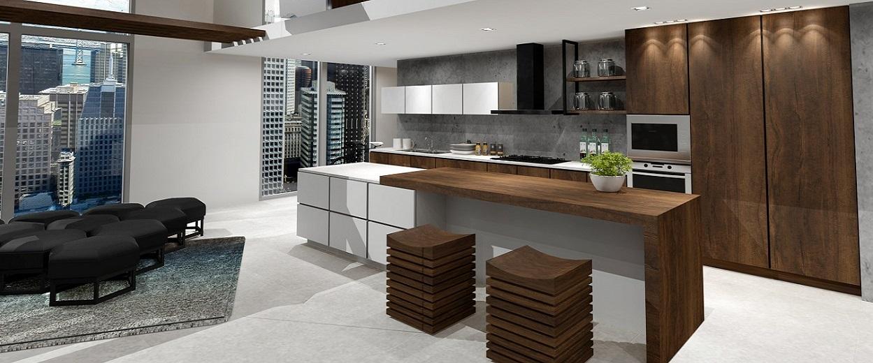 Kiến trúc sư tư vấn thiết kế nhà cấp 4 rộng 120m² với chi phí 150 triệu đồng - Ảnh 4.