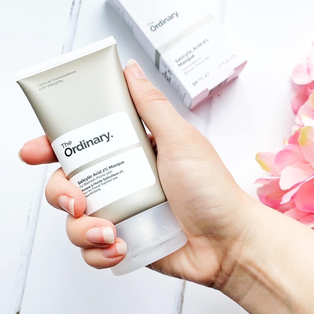 Muốn da láng mịn, đẩy lùi nếp nhăn bạn phải bổ sung ngay sản phẩm này vào chu trình dưỡng da - Ảnh 2.