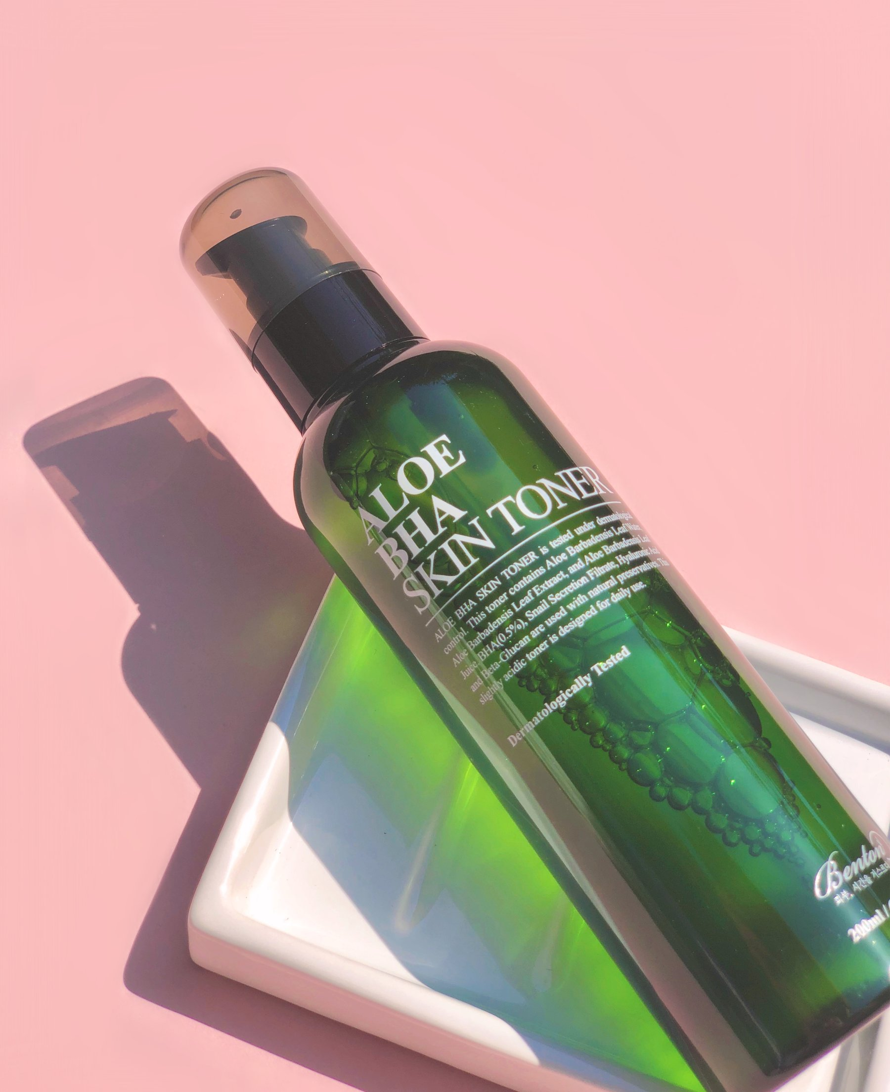 Muốn da láng mịn, đẩy lùi nếp nhăn bạn phải bổ sung ngay sản phẩm này vào chu trình dưỡng da - Ảnh 4.