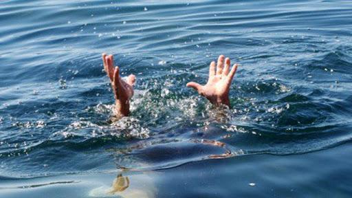 """Chuyện """"như cơm bữa"""" vào mùa du lịch biển mang tên đuối nước: Phòng tránh và sơ cứu đuối nước đúng cách cần tuân thủ những điều sau! - Ảnh 1."""