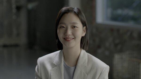 """Hay tin Song Hye Kyo tái xuất, nhà đài KBS liền mời """"bạn gái"""" Lee Min Ho về đóng phim có nội dung y hệt để đọ rating? - Ảnh 3."""