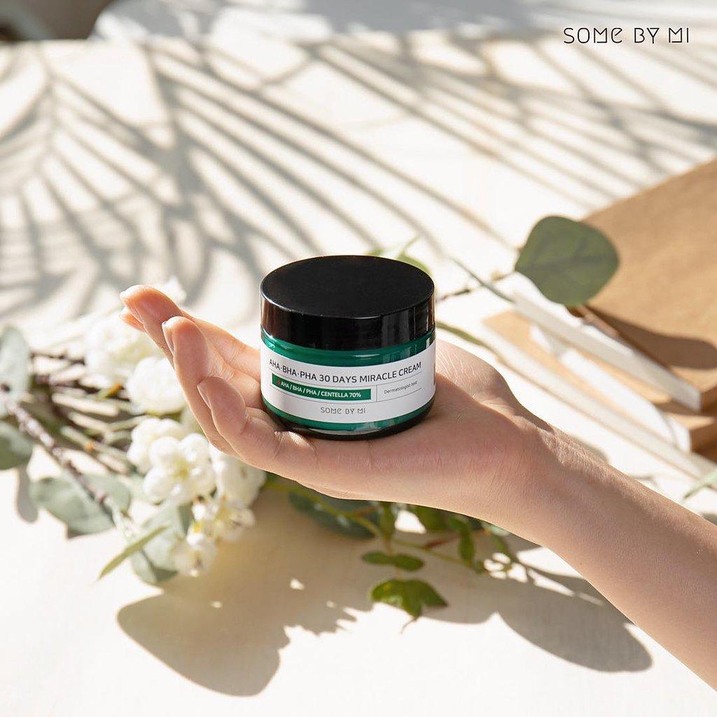 Muốn da láng mịn, đẩy lùi nếp nhăn bạn phải bổ sung ngay sản phẩm này vào chu trình dưỡng da - Ảnh 10.