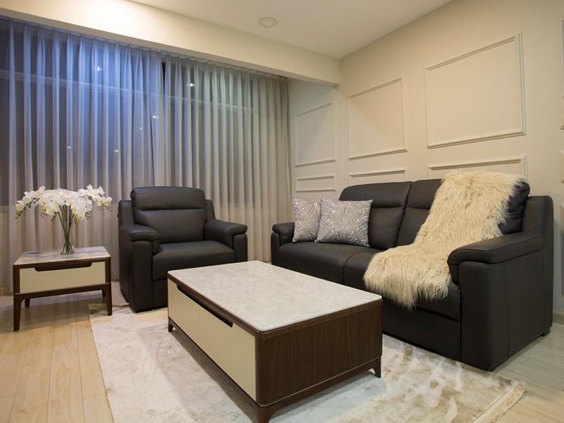 """6 món đồ nội thất là """"khắc tinh"""" của căn nhà có diện tích nhỏ, có thừa tiền bạn cũng đừng bao giờ mua!  - Ảnh 1."""