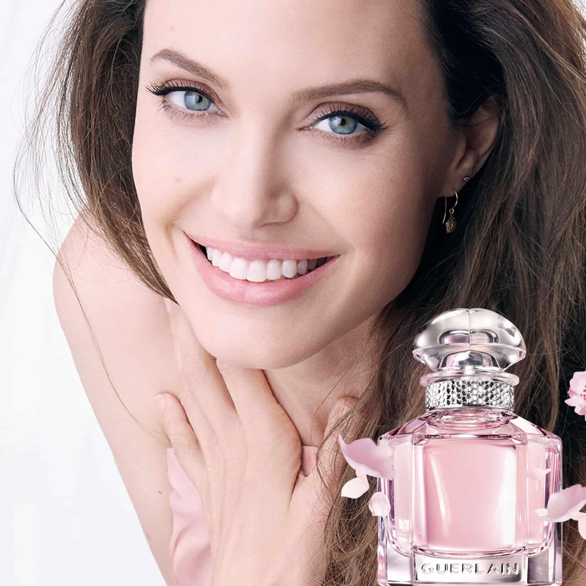 5 loại nước hoa thích hợp khi đi hẹn hò, khiến chàng đổ đứ đừ với hương vừa sang vừa sexy - Ảnh 6.