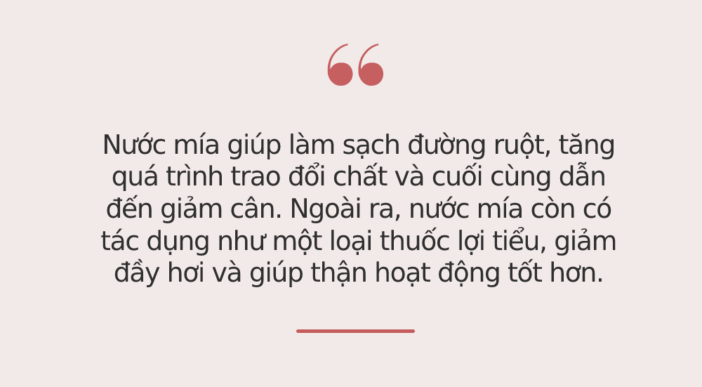QUOTES TEXT GIỮA.jpeg