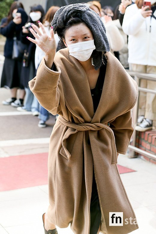 Đằng sau làn da hoàn hảo của idol Hàn là sự thực khiến dân tình vỡ mộng, nghe chuyên gia hé lộ lý do lại càng xót xa - Ảnh 7.
