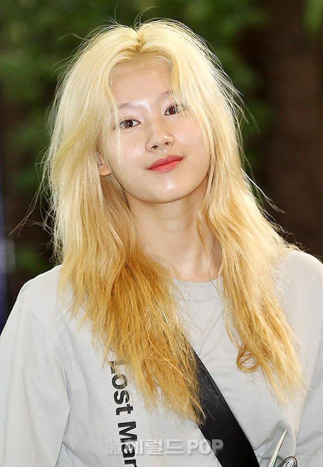 Đằng sau làn da hoàn hảo của idol Hàn là sự thực khiến dân tình vỡ mộng, nghe chuyên gia hé lộ lý do lại càng xót xa - Ảnh 5.