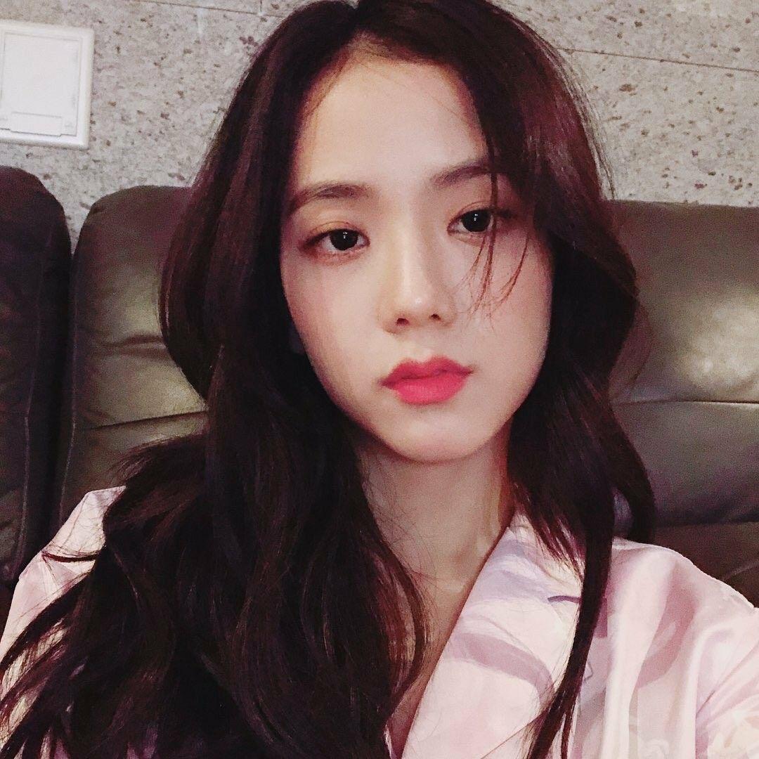 Đằng sau làn da hoàn hảo của idol Hàn là sự thực khiến dân tình vỡ mộng, nghe chuyên gia hé lộ lý do lại càng xót xa - Ảnh 2.