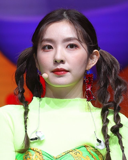 Đằng sau làn da hoàn hảo của idol Hàn là sự thực khiến dân tình vỡ mộng, nghe chuyên gia hé lộ lý do lại càng xót xa - Ảnh 9.