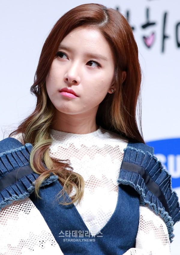Đằng sau làn da hoàn hảo của idol Hàn là sự thực khiến dân tình vỡ mộng, nghe chuyên gia hé lộ lý do lại càng xót xa - Ảnh 8.