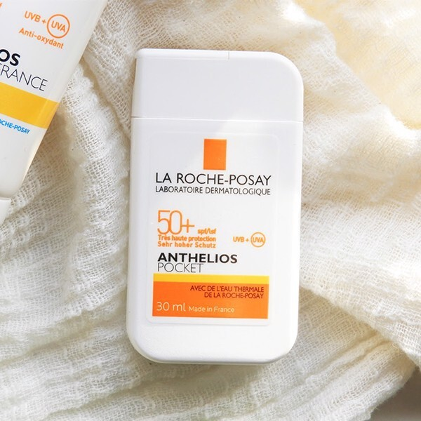 5 loại kem chống nắng nâng tông da tốt nhất: Hội lười makeup lưu tâm ngay - Ảnh 2.