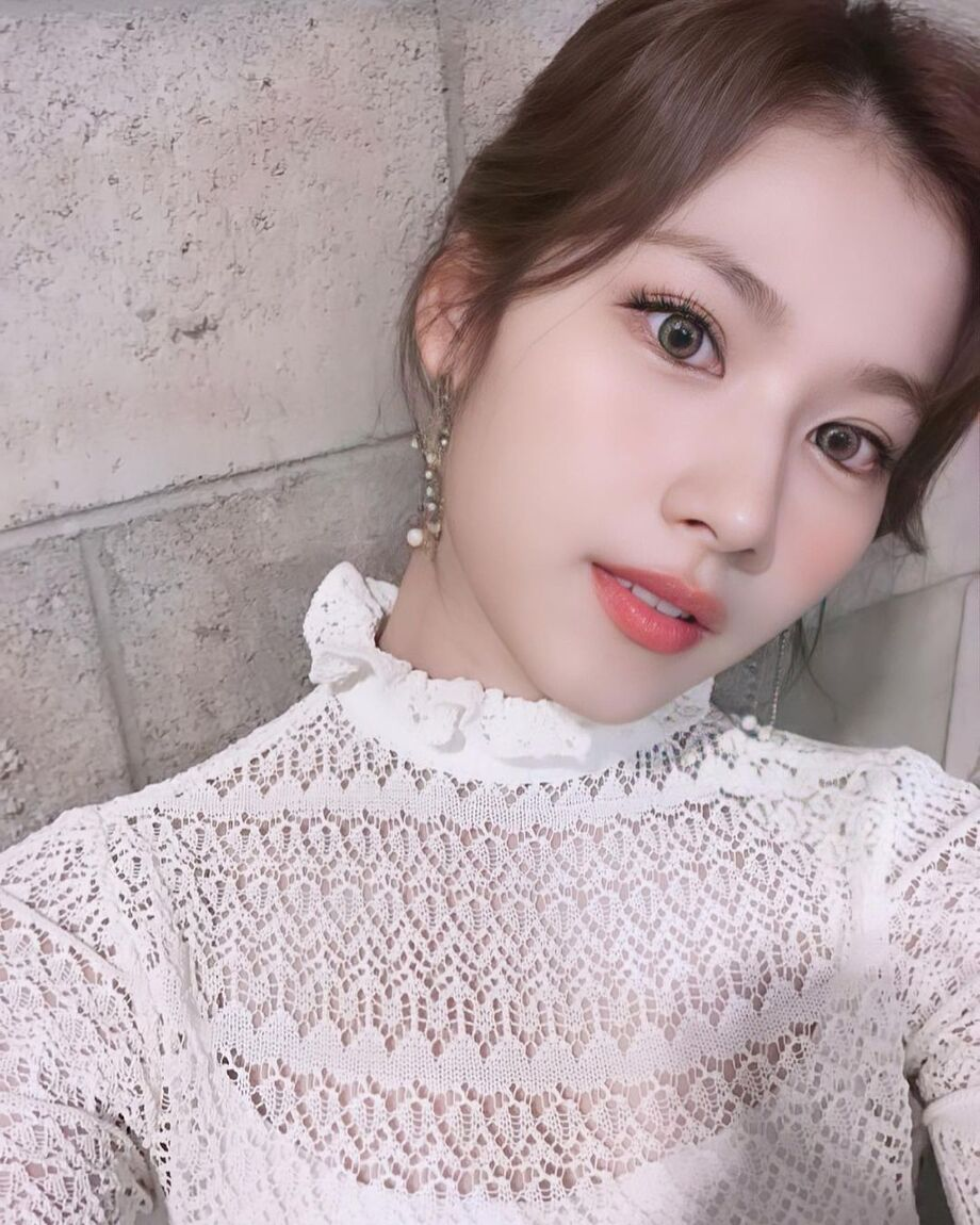 Đằng sau làn da hoàn hảo của idol Hàn là sự thực khiến dân tình vỡ mộng, nghe chuyên gia hé lộ lý do lại càng xót xa - Ảnh 3.