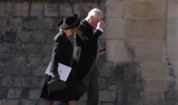 Thực hư chuyện Thái tử Charles ra ở riêng và chuẩn bị ly hôn với bà Camilla, kết thúc cuộc hôn nhân 16 năm - Ảnh 5.