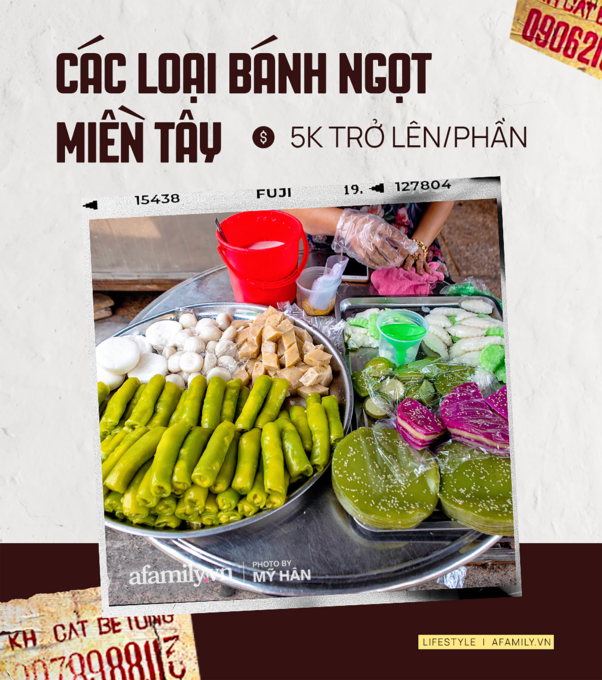 """""""Choáng"""" với bảng giá loạt món ăn tại một tỉnh ở miền Tây, nơi vừa được công bố là có mức sống thấp nhất Việt Nam! - Ảnh 11."""