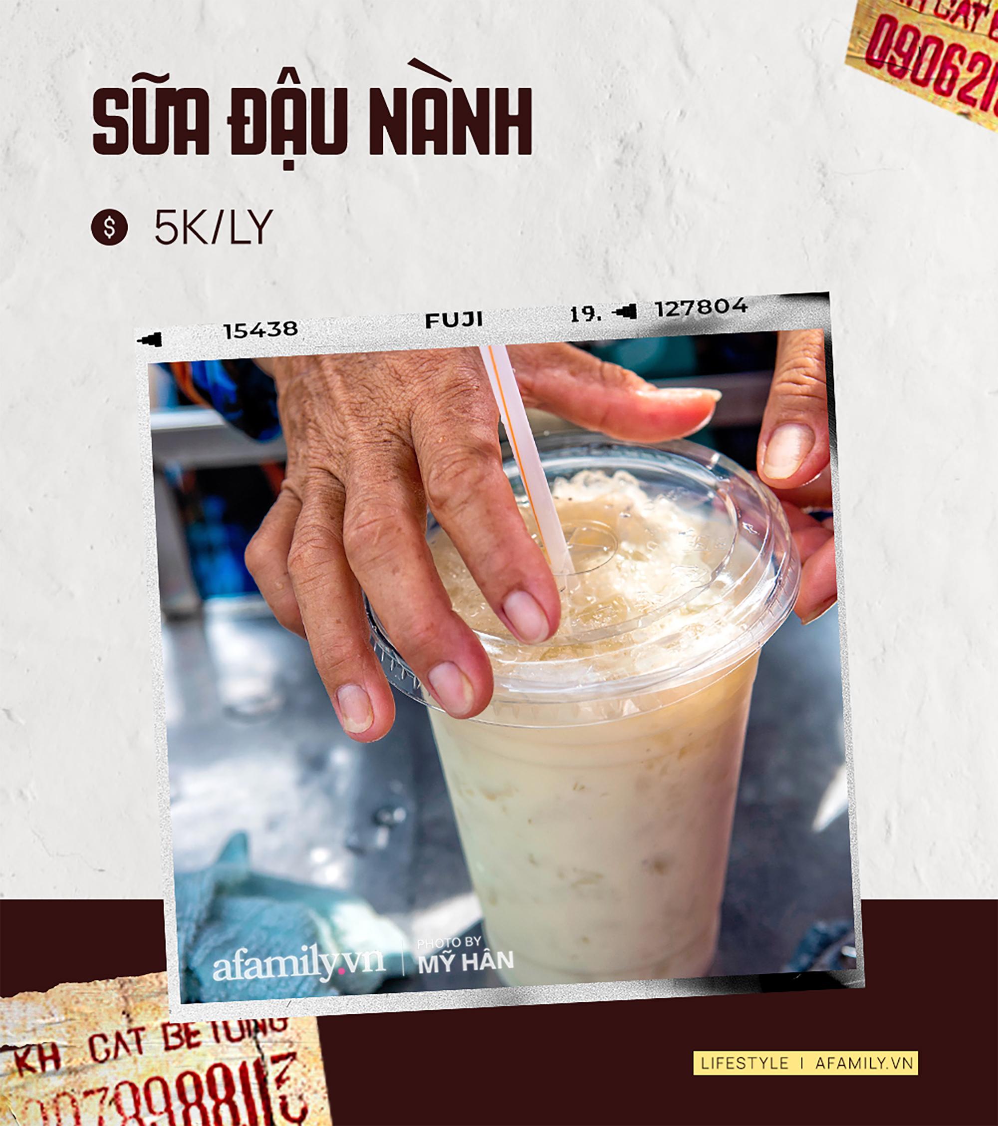 """""""Choáng"""" với bảng giá loạt món ăn tại một tỉnh ở miền Tây, nơi vừa được công bố là có mức sống thấp nhất Việt Nam! - Ảnh 13."""