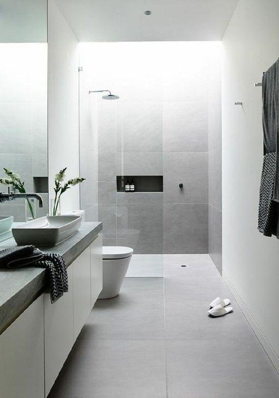 Kiến trúc sư tư vấn thiết kế nhà cấp 4 ở quê diện tích 500m² với chi phí 210 triệu đồng - Ảnh 16.