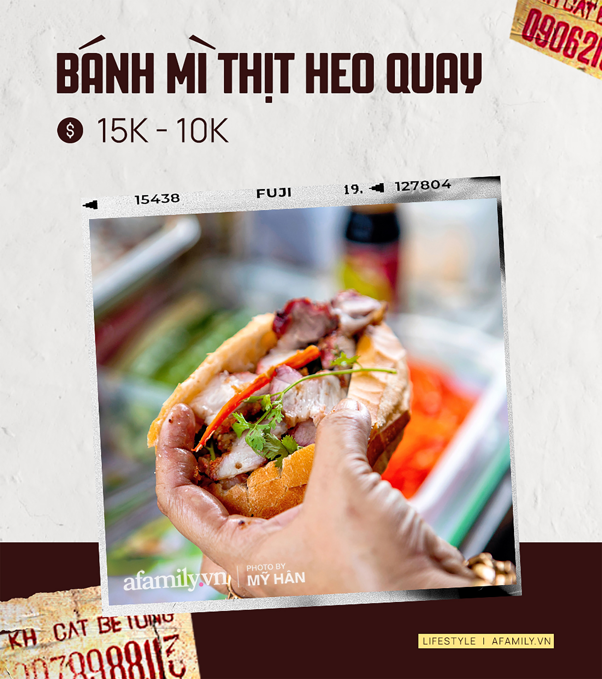 """""""Choáng"""" với bảng giá loạt món ăn tại một tỉnh ở miền Tây, nơi vừa được công bố là có mức sống thấp nhất Việt Nam! - Ảnh 2."""