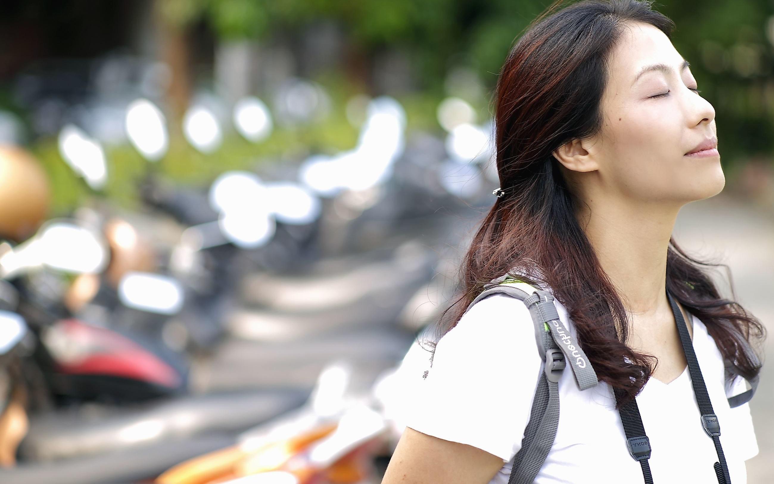 """8 điều phụ nữ cần """"nằm lòng"""" để tiêu tiền một cách khôn ngoan và hạnh phúc"""