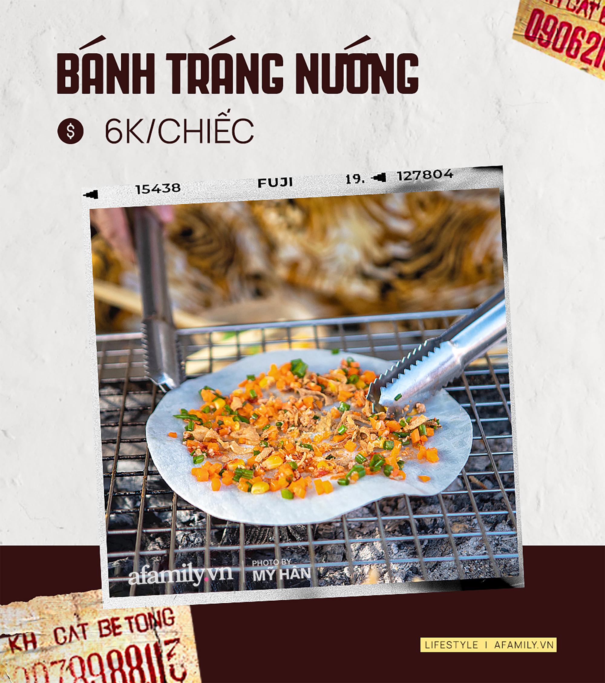 """""""Choáng"""" với bảng giá loạt món ăn tại một tỉnh ở miền Tây, nơi vừa được công bố là có mức sống thấp nhất Việt Nam! - Ảnh 6."""
