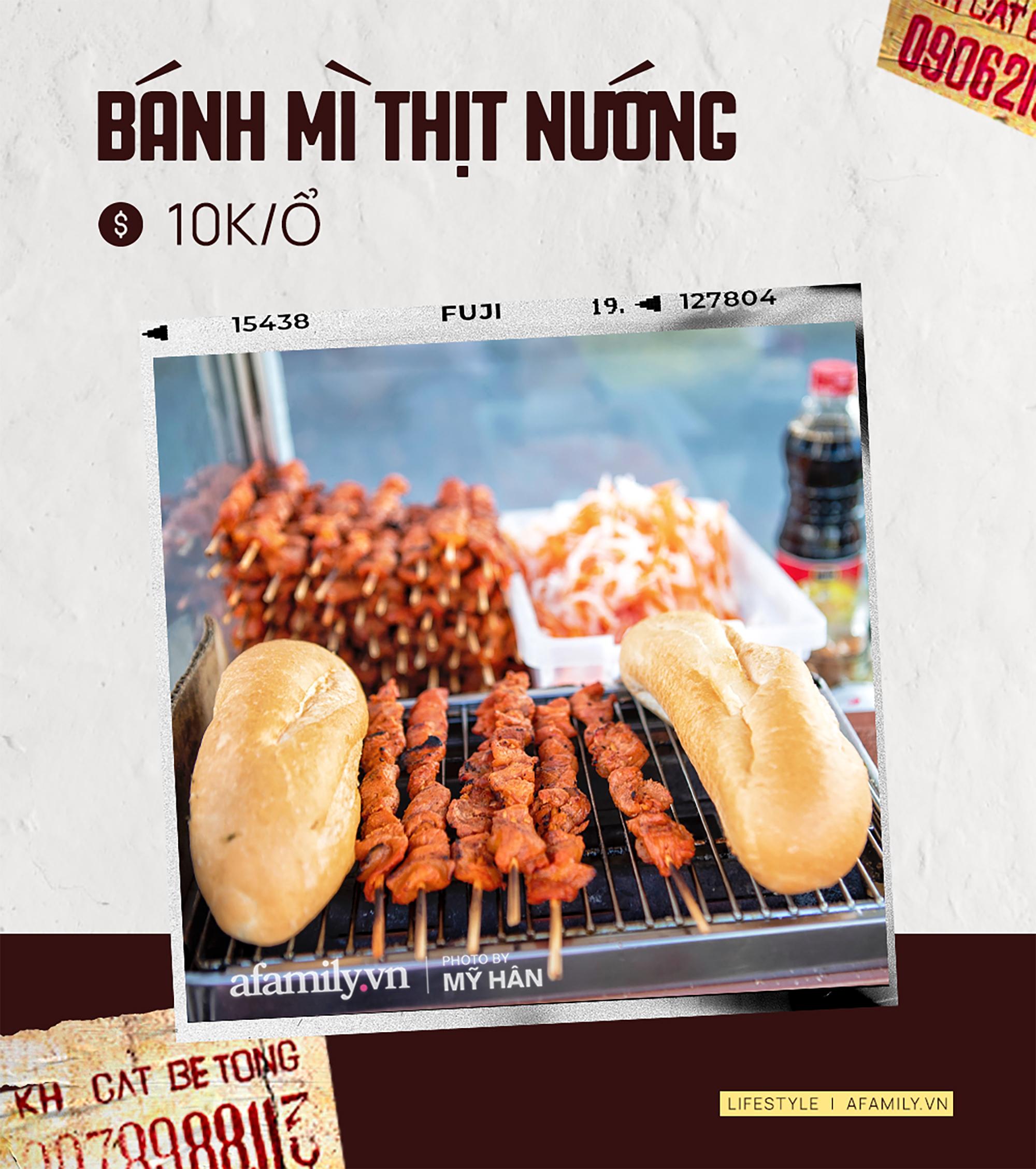 """""""Choáng"""" với bảng giá loạt món ăn tại một tỉnh ở miền Tây, nơi vừa được công bố là có mức sống thấp nhất Việt Nam! - Ảnh 5."""