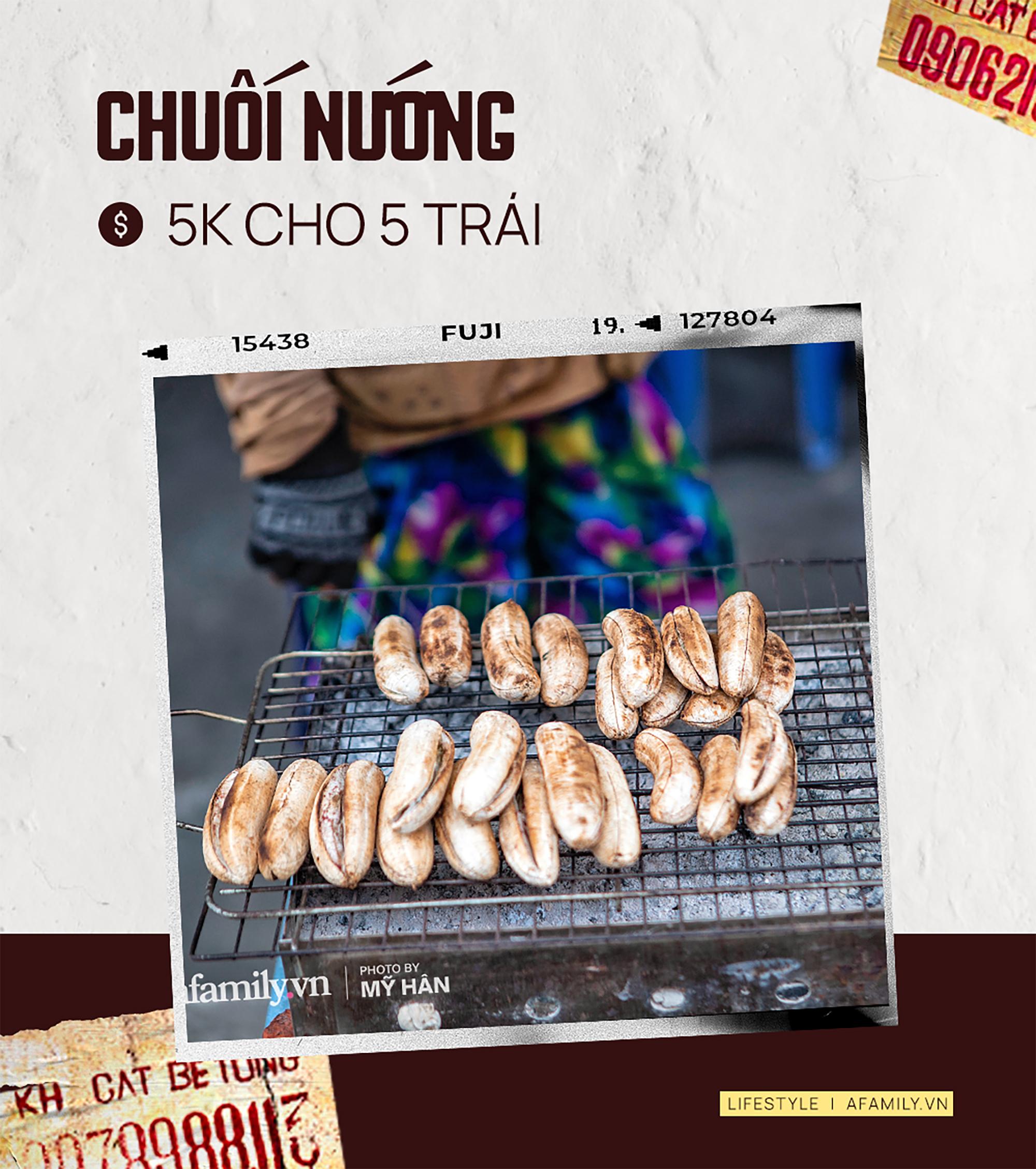 """""""Choáng"""" với bảng giá loạt món ăn tại một tỉnh ở miền Tây, nơi vừa được công bố là có mức sống thấp nhất Việt Nam! - Ảnh 8."""