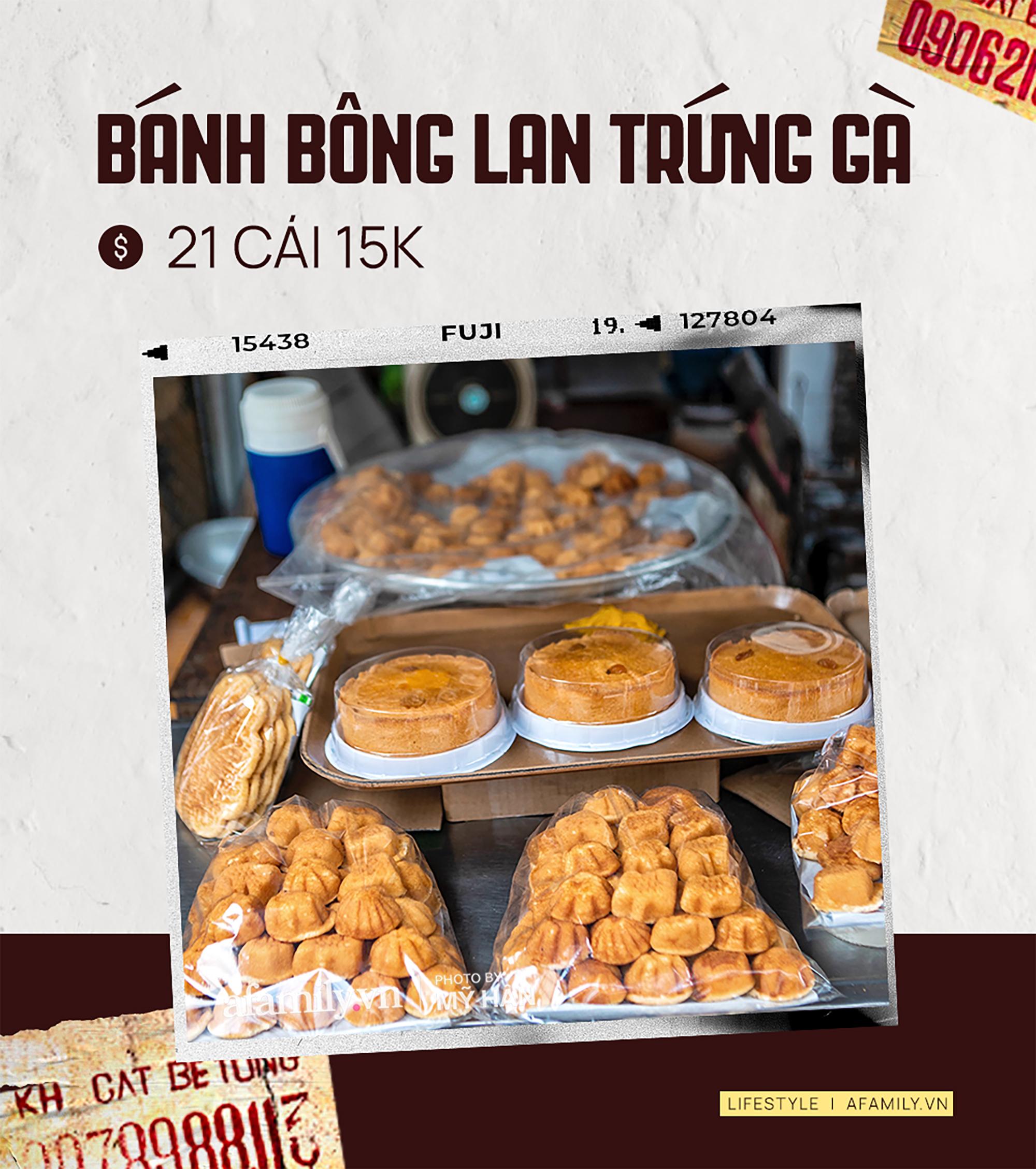 """""""Choáng"""" với bảng giá loạt món ăn tại một tỉnh ở miền Tây, nơi vừa được công bố là có mức sống thấp nhất Việt Nam! - Ảnh 9."""