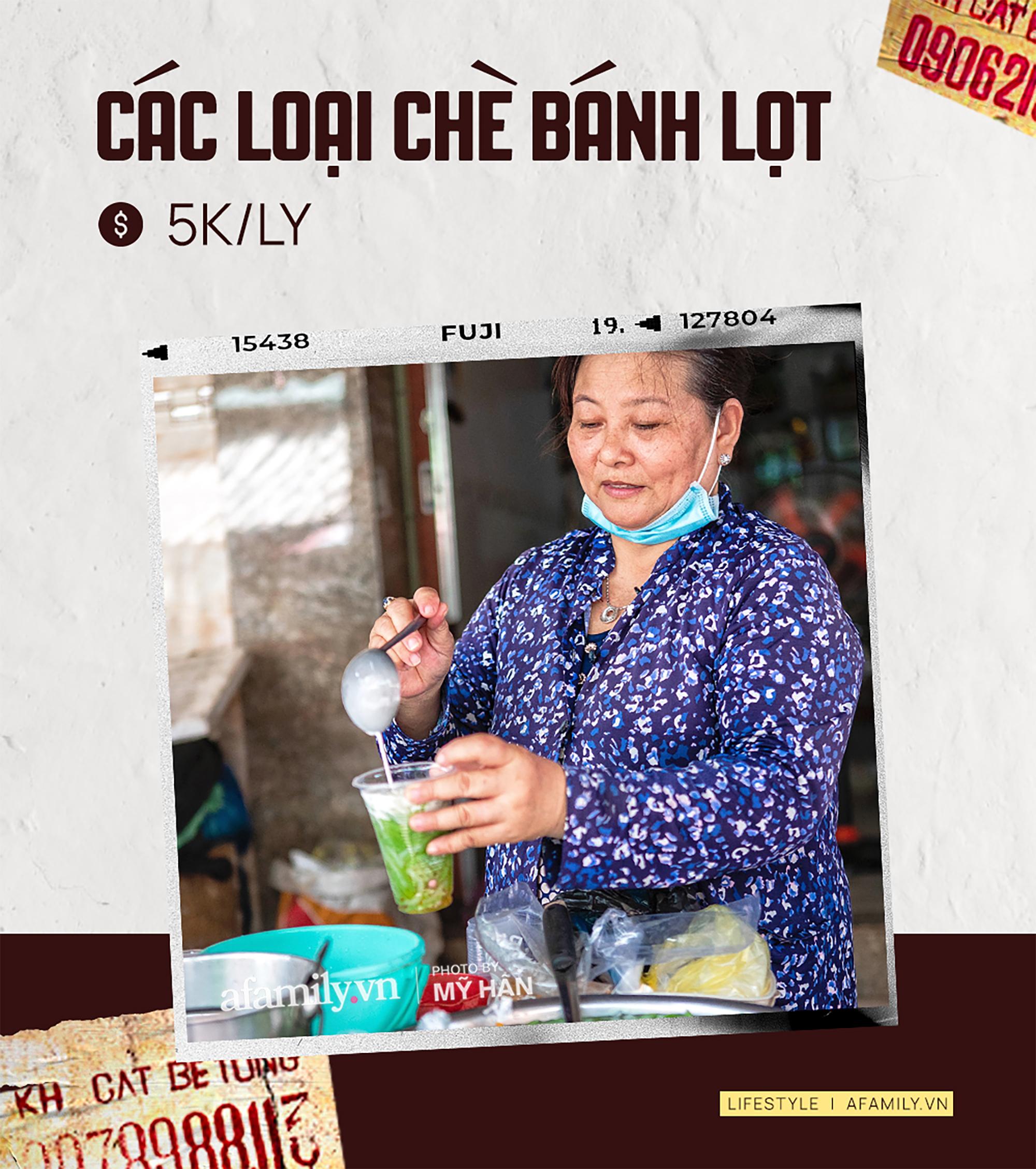 """""""Choáng"""" với bảng giá loạt món ăn tại một tỉnh ở miền Tây, nơi vừa được công bố là có mức sống thấp nhất Việt Nam! - Ảnh 10."""