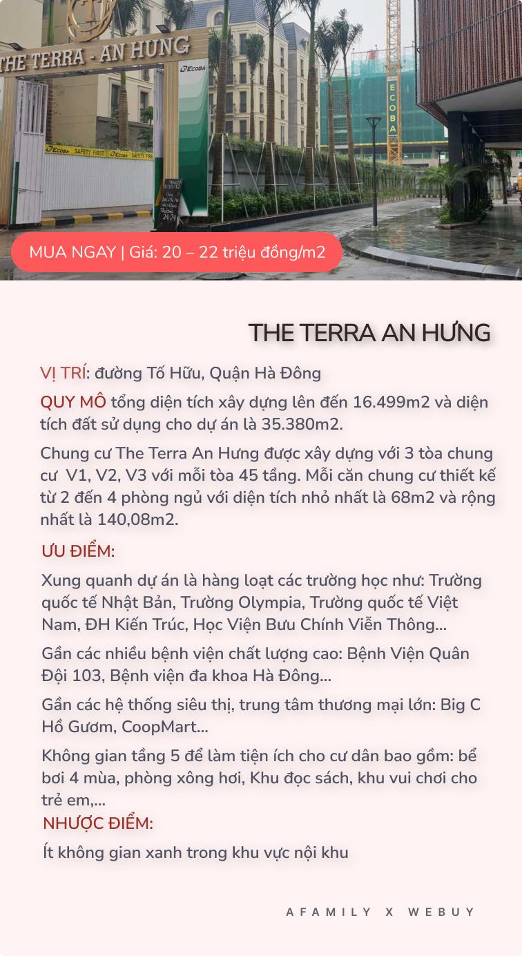 Điểm danh 4 dự án chung cư giá rẻ chưa đến 2 tỷ  quanh Hà Nội, những gia đình có kinh tế eo hẹp không thể bỏ lỡ! - Ảnh 4.