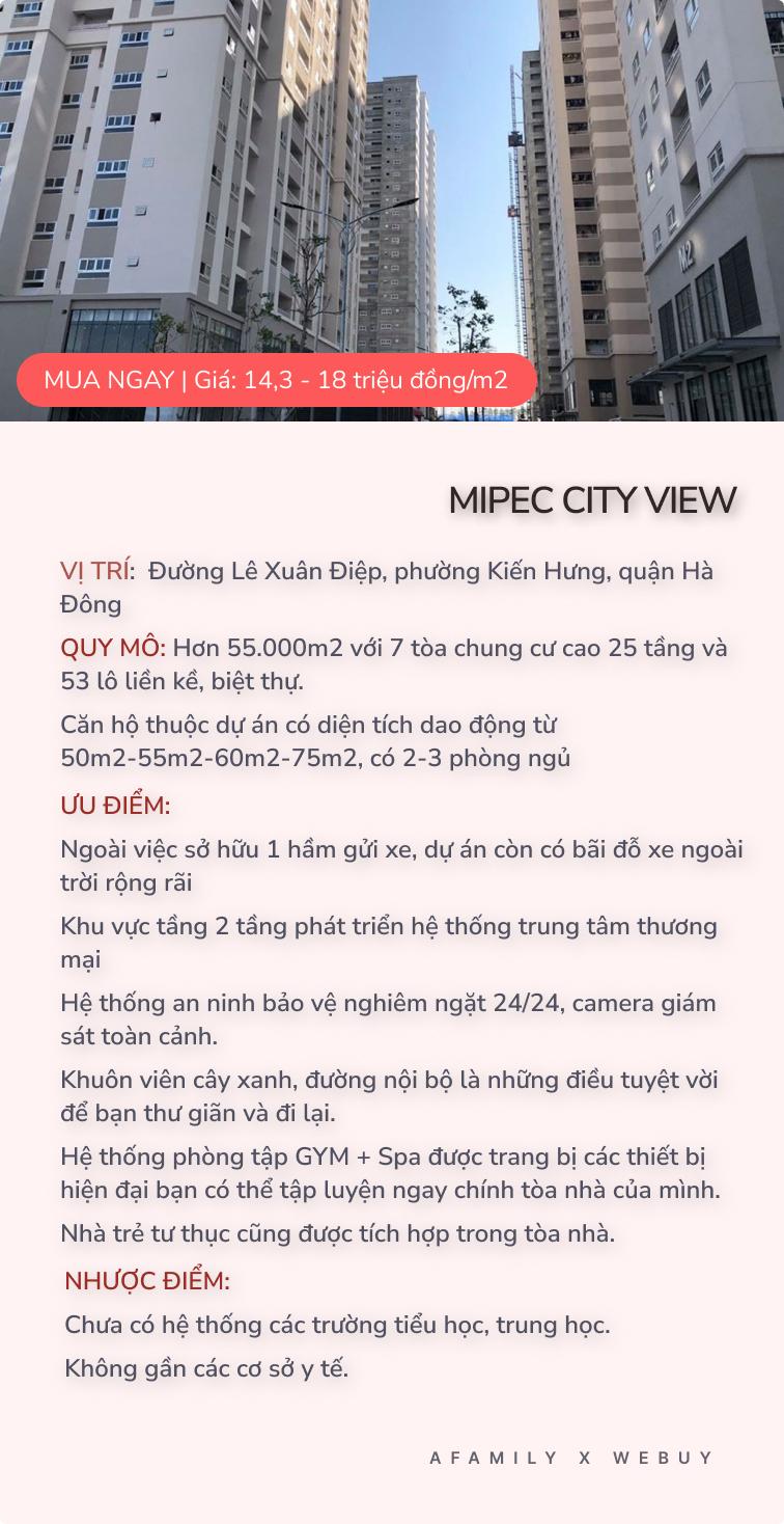 Điểm danh 4 dự án chung cư giá rẻ chưa đến 2 tỷ  quanh Hà Nội, những gia đình có kinh tế eo hẹp không thể bỏ lỡ! - Ảnh 2.